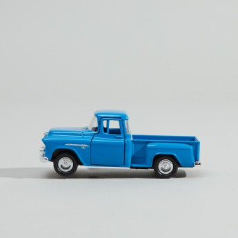 Welly 1955 Chevrolet Stepside pick up