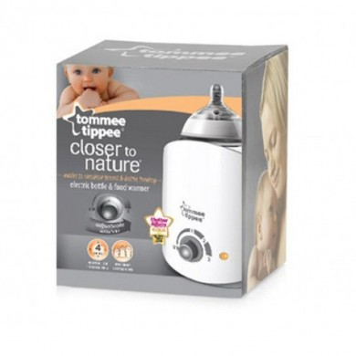 Tommee Tippee Нагревател за шишета